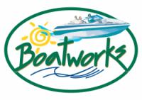 boatworksmarine.com logo